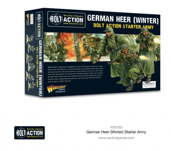 German Heer Starter Army Winter.JPG