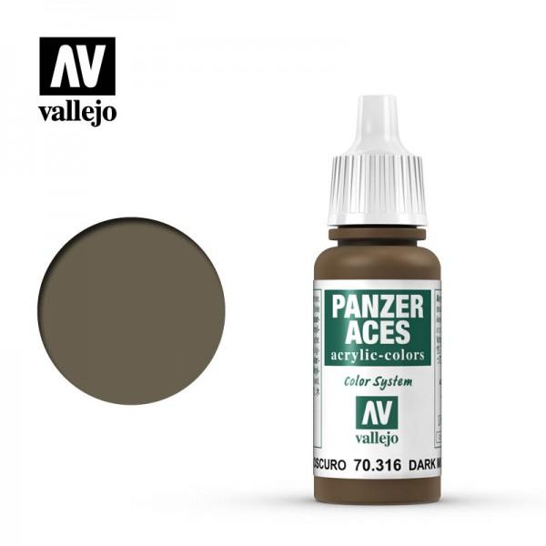 panzer-aces-vallejo-dark-mud-70316.jpg