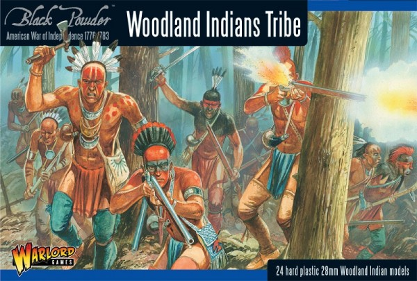 Woodland Indians (Plastic Box).jpg