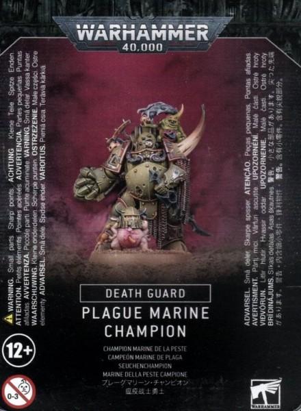 Death Guard Plague Marine Champion.jpg