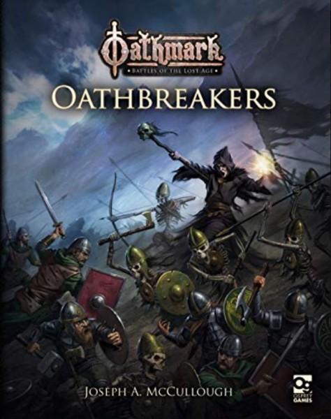 Oathmark Oathbreakers.jpg