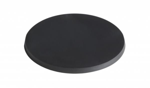 60 mm runde Bases (2 Stück)
