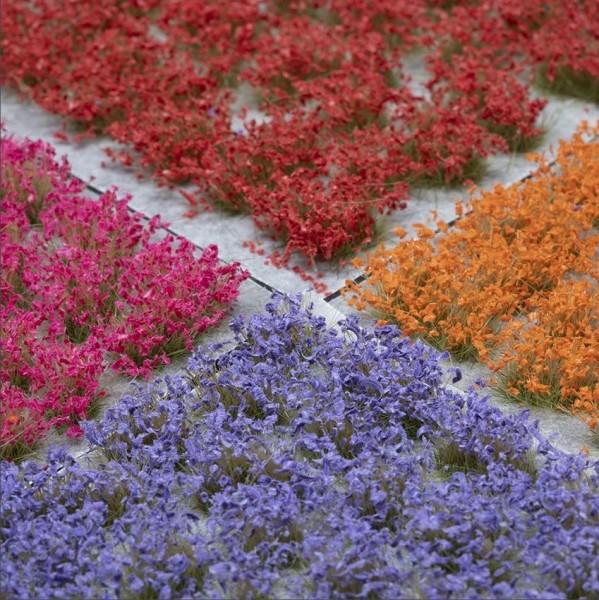 mixed-flower-set.jpg