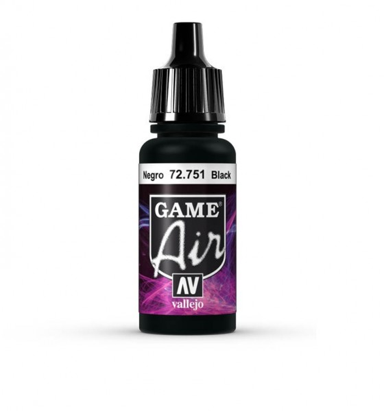 Game Air Black 751.jpg