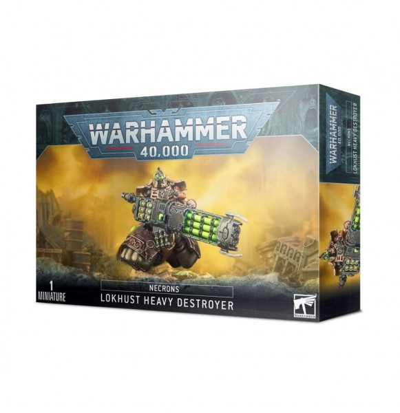 Necrons Lokhusts Heavy Destroyer.jpg