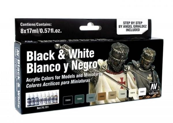 Vallejo Black and White Set.jpg