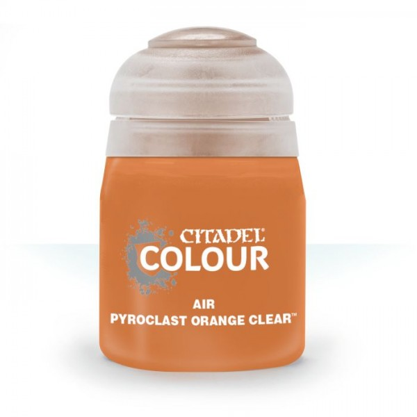 Air_Pyroclast-Orange-Clear.jpg