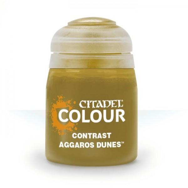 Contrast-Aggaros-Dunes.jpg