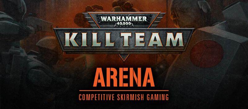 kill-team-arena