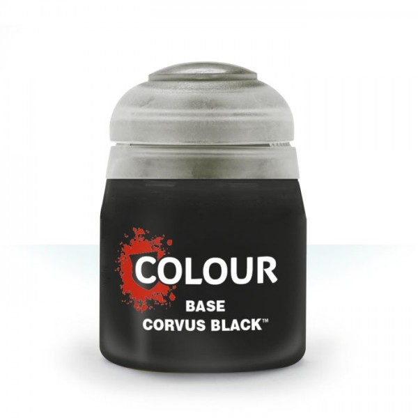 Base-Corvus-Black.jpg