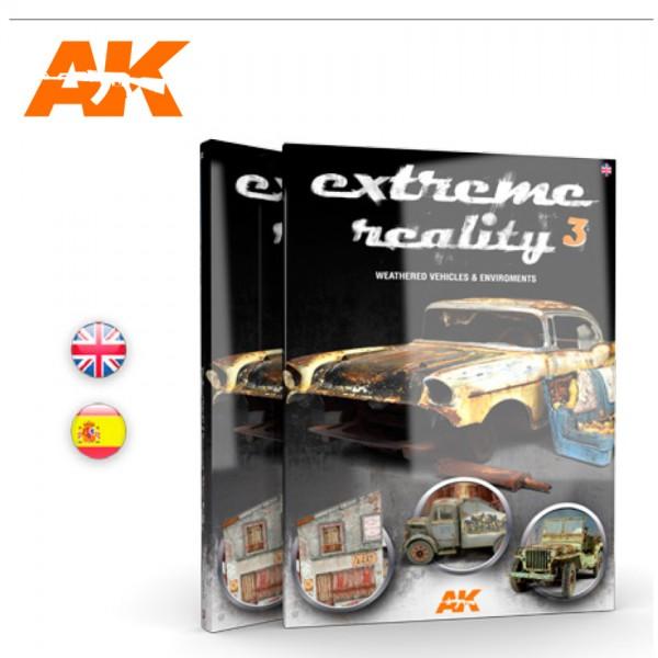 AK510-EXTREMEREALITY03.jpg