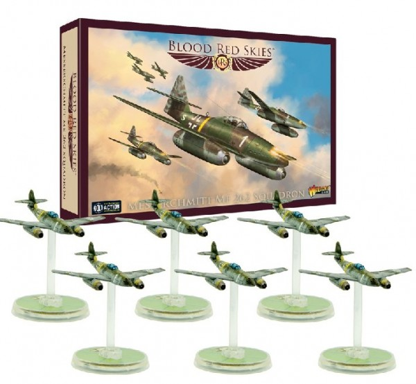 Messerschmitt Me 262 squadron.jpg
