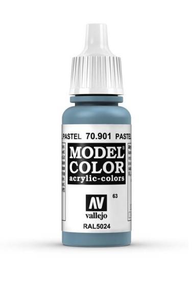 Model Color 063 Pastelblau (Pastel Blue) (901).jpg