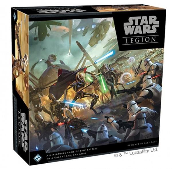 Star Wars Legion Klonkriege Grundspiel.JPG