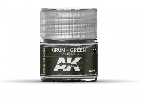 Grün - Green RAL 6007.jpg