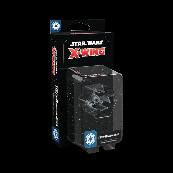 Star Wars X-Wing 2.Ed. - TIE d-Abwehrjäger.png
