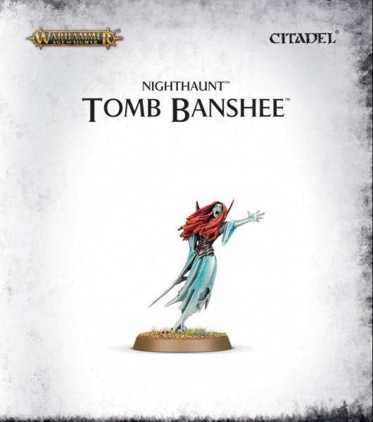 Tomb Banshee.jpg