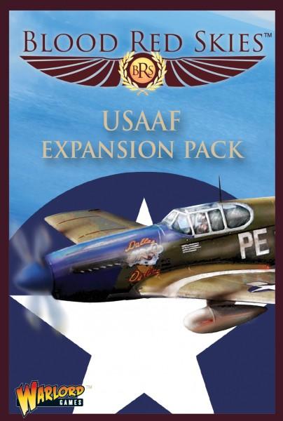 779512002 BRS USAAF Expansion Pack.jpg