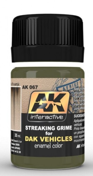 Streaking Grime For Afrika Korps1.jpg