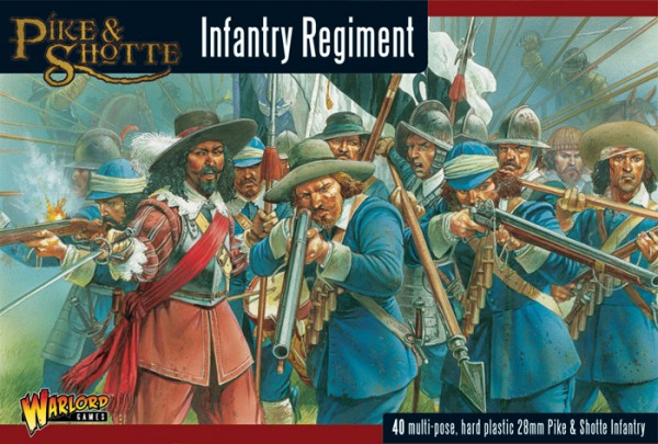 Pike & Shotte Infantry Regiment2.jpg