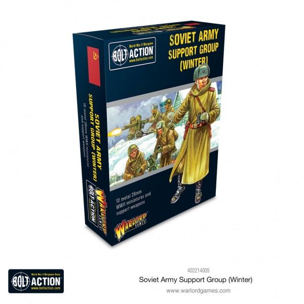 402214005_SovietArmyWinterSupportGroup03_1024x1024.jpg