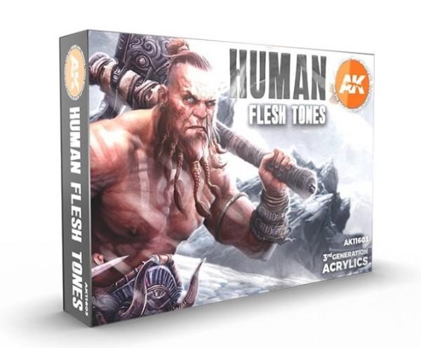 Human Flesh Tones.jpg