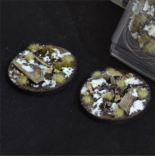 winter-bases-round-60mm-x2.jpg