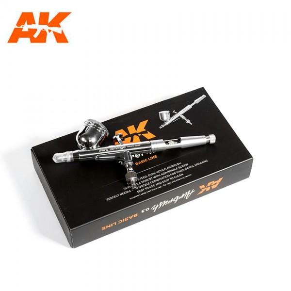 AK9000-AK-AIRBRUSH.jpg