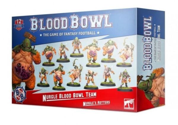Blood Bowl Nurgle´s Rotters Team.jpg