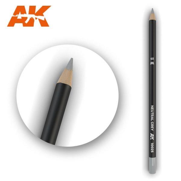 AK10025-weathering-pencils-600x600.jpg
