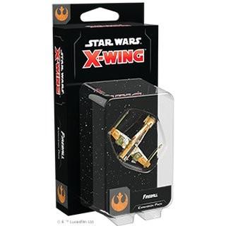 star-wars-x-wing-2-edition-fireball-erweiterungspack.jpg