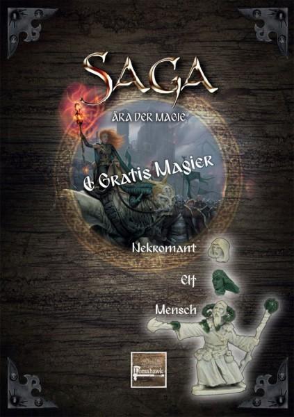 SAGA-Ära der Magie + Gratisminiatur.jpg