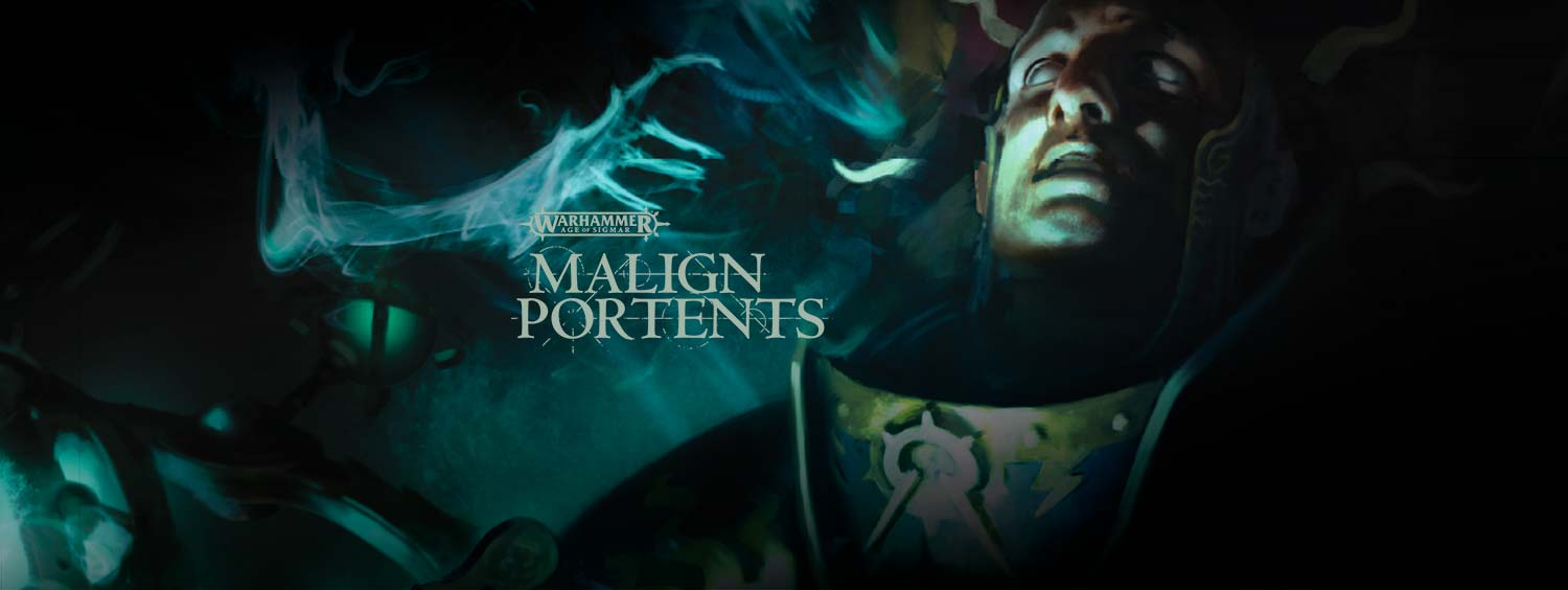 MalignPortentsPaintComp-trade-covercqs799JSMGhLp