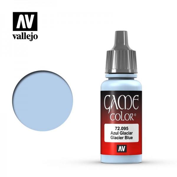 game-color-vallejo-glacier-blue-72095.jpg