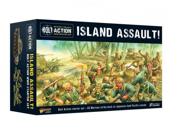 issland assault.JPG
