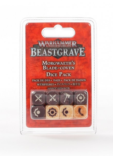 WHU Morgwaeths Blade Coven Dice Set.jpg