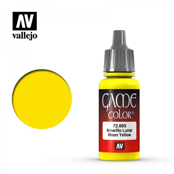 game-color-vallejo-moon-yellow-72005.jpg