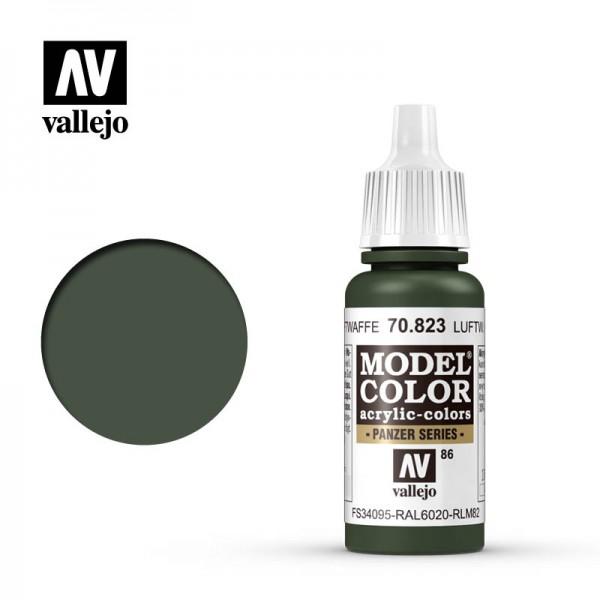 model-color-vallejo-luftwaffe-camouflage-green-70823.jpg