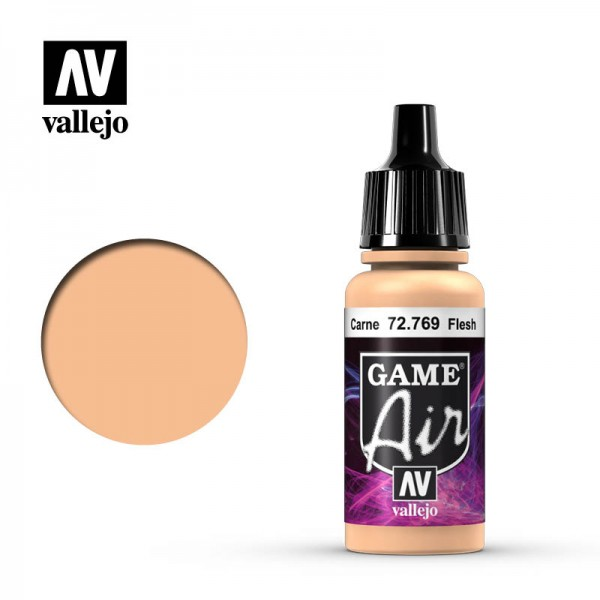 game-air-vallejo-flesh-72769.jpg
