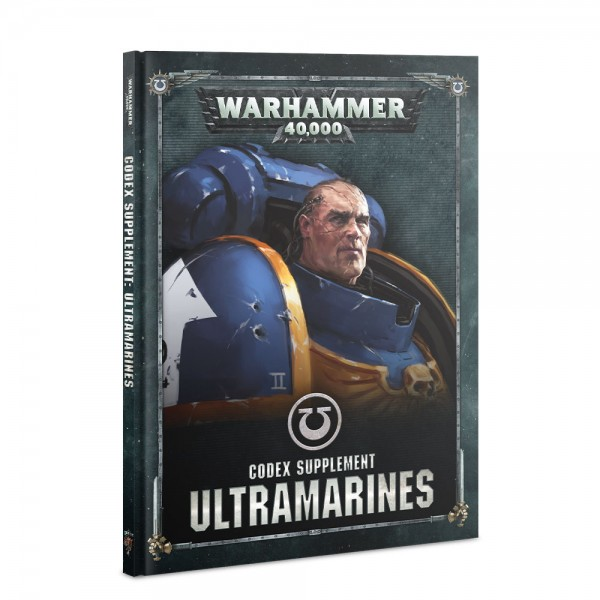 Codex Supplement Ultramarines.jpg