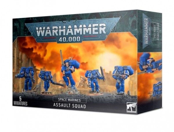 Assault Squad.JPG