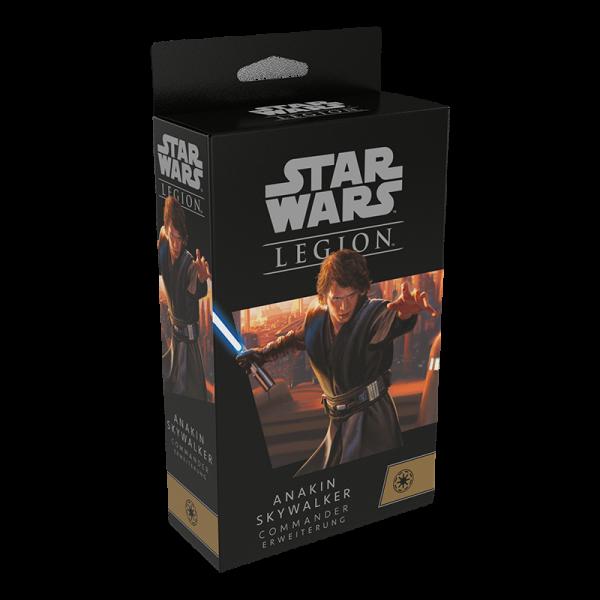 Star Wars Legion - Anakin Skywalker.png