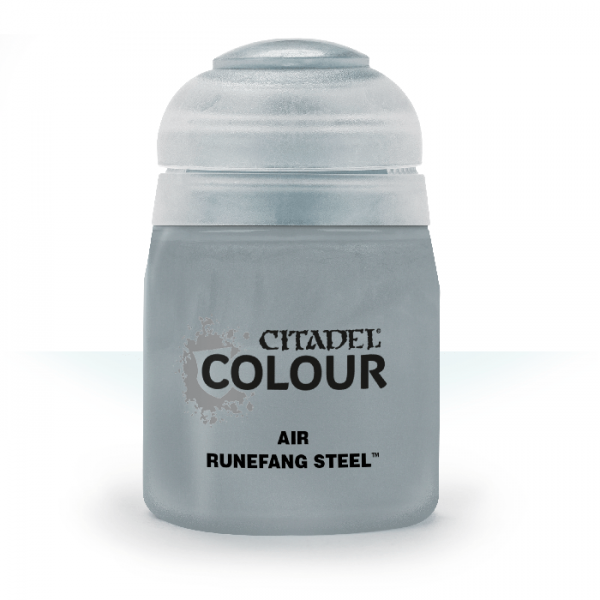 Air_Runefang-steel.png