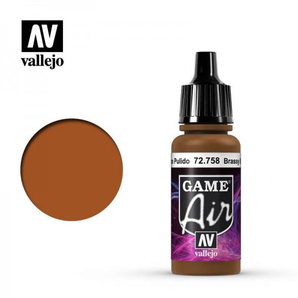 game-air-vallejo-brassy-brass-72758.jpg