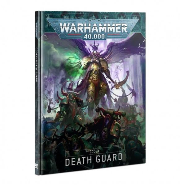 Codex -Death Guard.jpg