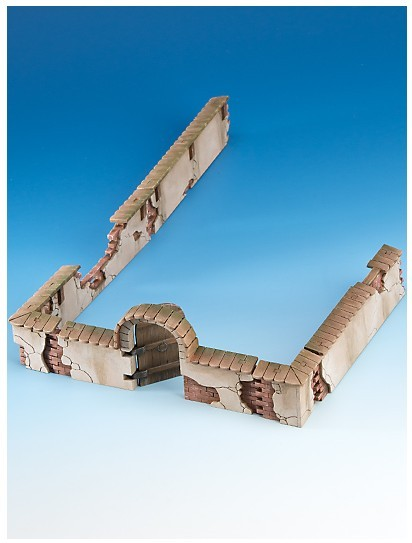 Cabans Mauern.jpg