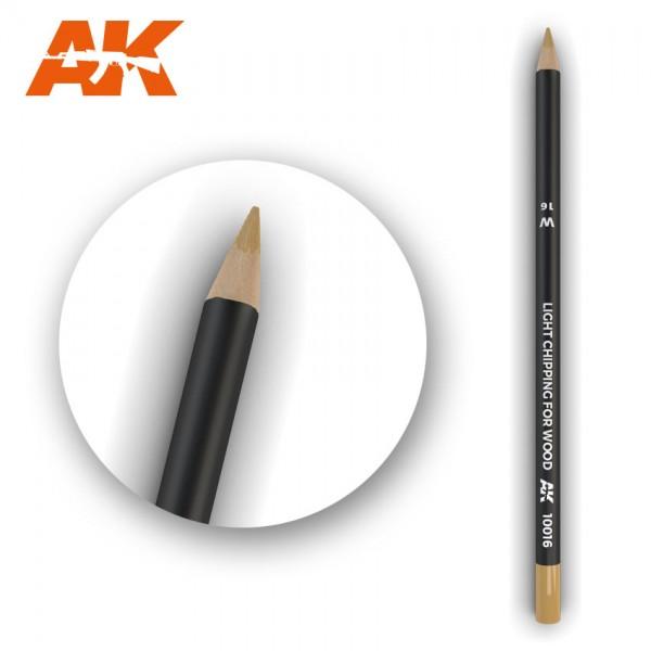 AK10016-weathering-pencils.jpg