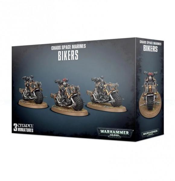 CSM_Bikers_Box.JPG
