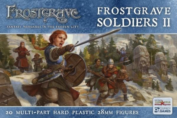 Frostgrave_Soldiers_II_female.jpg