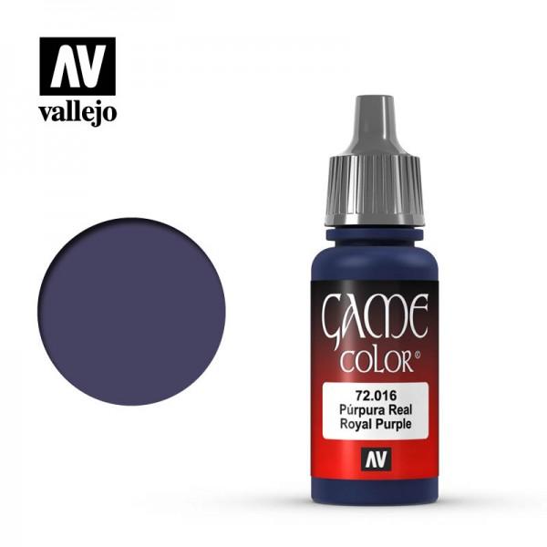 game-color-vallejo-royal-purple-72016.jpg